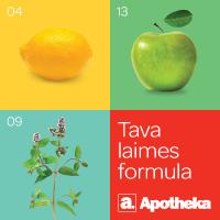 Apotheka